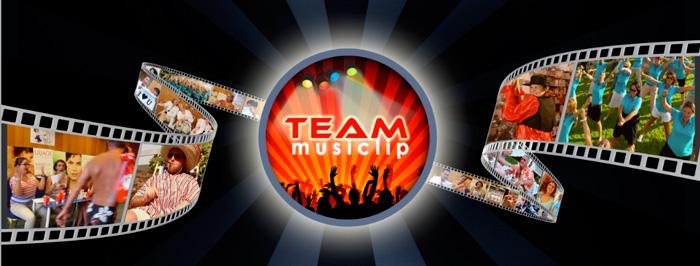 Teammusiclip-logo-pt
