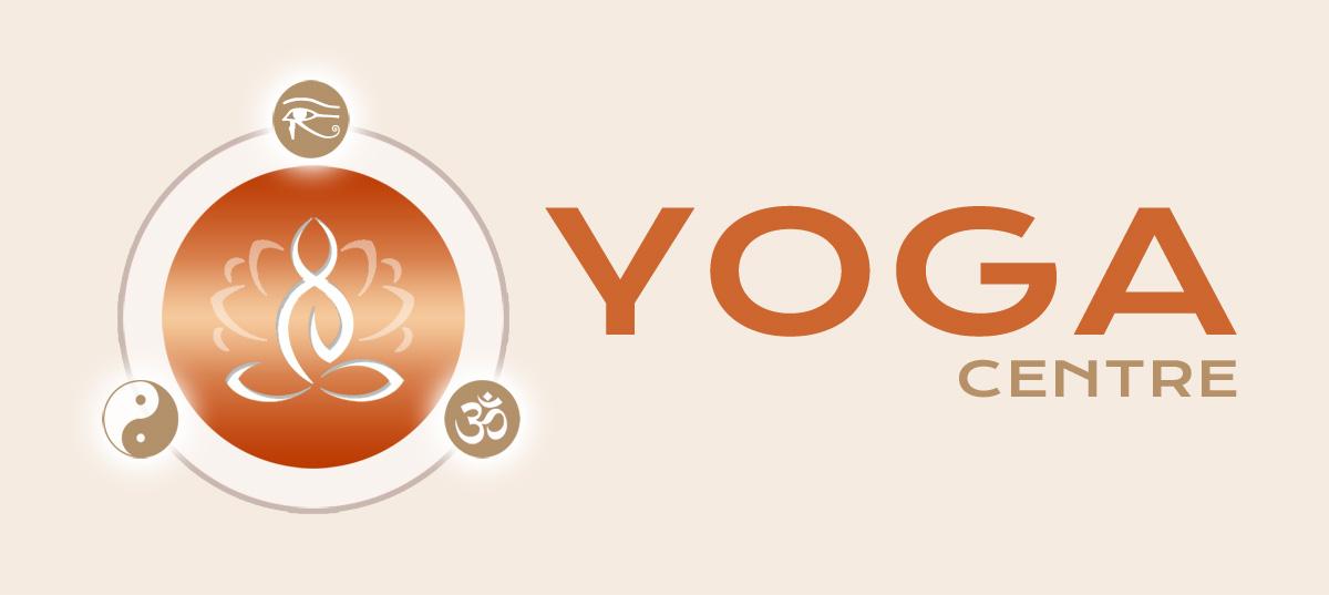 Logo-yoga