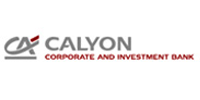 calyon_corporate_and_invest