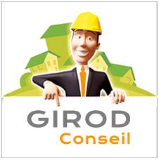 logo-BD-girod