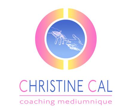 logo CCAL