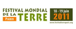 logo festival terre
