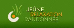 logo-jrr