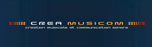 logo-projet-cmc