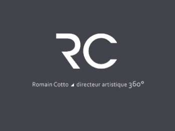 vignette-projet-romain